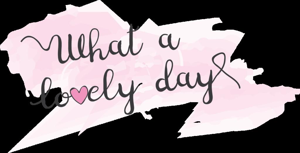 Witaj! Zapraszam na mój blog o przygotowaniach do ślubu