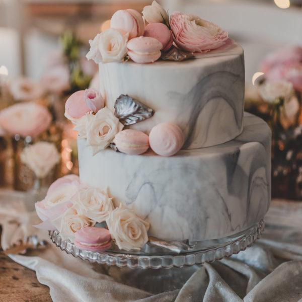 Tort MarmuLove