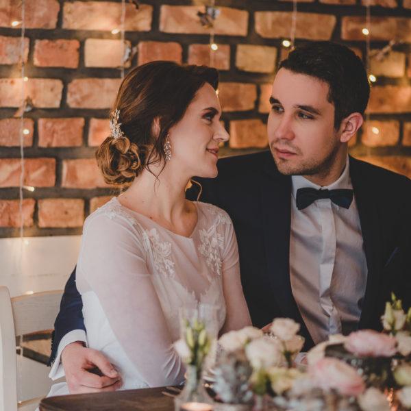 Mąż&Żona MarmuLove